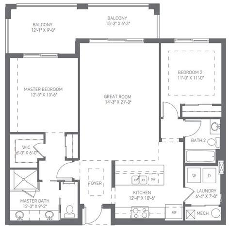 square floor plans floor plans naples square layouts in naples fl