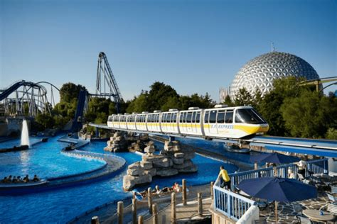 places fun around visit park germany holidays europa go ticket