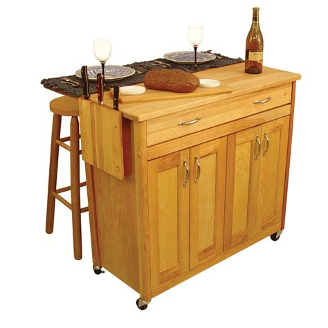 small portable kitchen island kitchen islands carts shop hayneedle kitchen dining