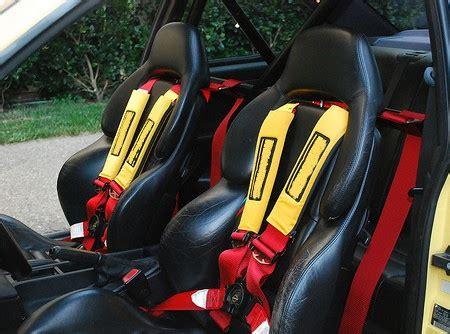 protection dossier si鑒e auto sieges 4x4 baquets sports housses de sièges et sièges pour 4x4