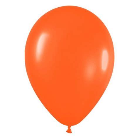 metal box globo naranja metal barullo com