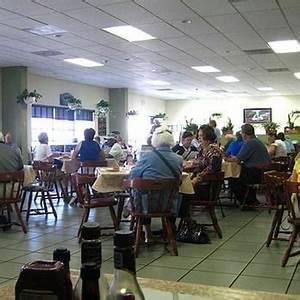 Captain Brian's Seafood Market & Restaurant - Sarasota, FL ...