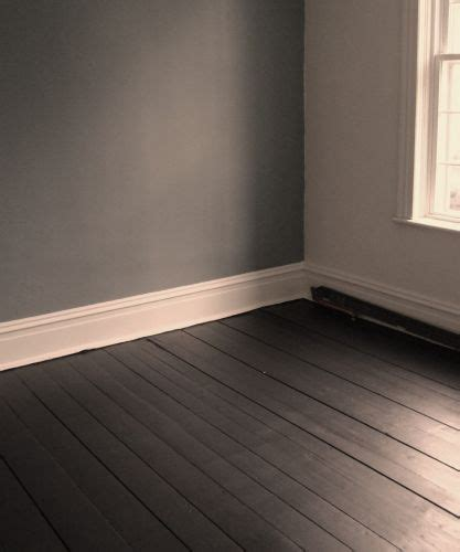 floor paint gloss satin washable for wooden