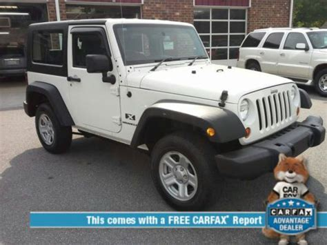 mail jeep 4x4 buy used 2008 jeep wrangler 4x4 right hand drive mail car