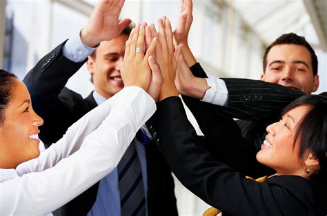 Tips to motivate and inspire your team for being ...