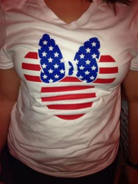 Svg files & cricut crafts. Patriotic American flag Bow designs, 4th of July designs ...