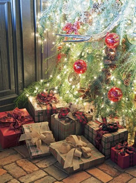 christmas decorating ideas holiday home decor ideas