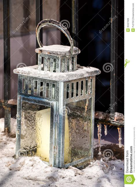 front porch candles iced lantern for candle in front of metal front porch
