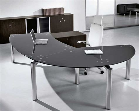 innovative desk designs   work  home office