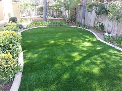 Is Artificial Grass Recyclable?