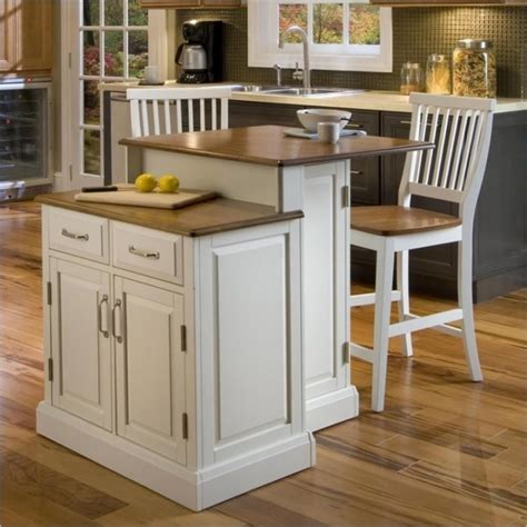cheap kitchen carts and islands cheap kitchen islands with seating dining table seating