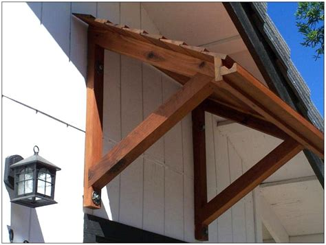 wooden awnings outdoor space ideas pinterest window awnings window  outdoor awnings