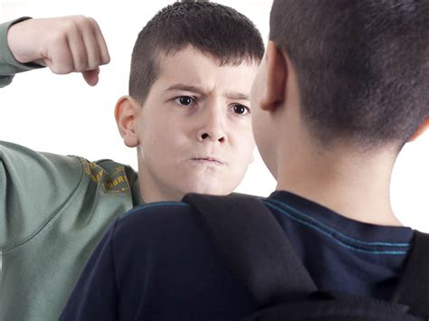 bullied teens   depressed adults medpage today