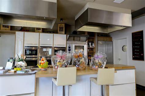 cours de cuisine luxembourg atelier de cuisine ecole de cuisine atelier de cuisine