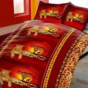 Bettwäsche 200x200 Ebay : mikrofaser bettw sche 135x200 155x220 200x200 afrika leopard natur tiermotiv ebay ~ Eleganceandgraceweddings.com Haus und Dekorationen