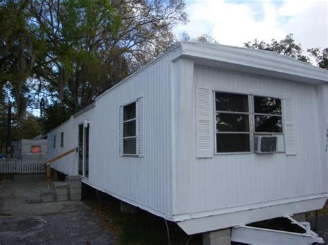 homes for rent in mobile homes for rent in ta fl bukit