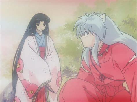 anime inuyasha ada berapa episode 23 best inuyasha kid images on inuyasha kid