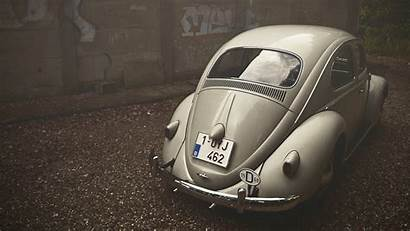 Beetle Volkswagen Wallpapers 1080p Laptop 4k Cars