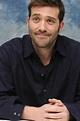 Craig Bierko Bio, Family, Relationships, Girlfriend, Age ...