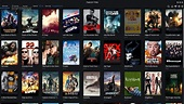 Top 4 best free movie apps for PC to download - Watch Free ...