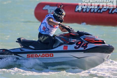 Sea Doo Boat Rentals Key West by Gallery P1 Aquax World Finals Key West Florida Blue