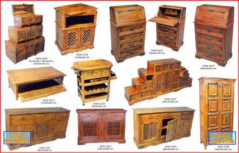 armoire de bureau en bois armoire de bureau en bois massif