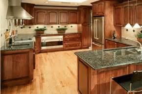 g shaped kitchen layout ideas kitchen g shaped remodeling layout house furniture