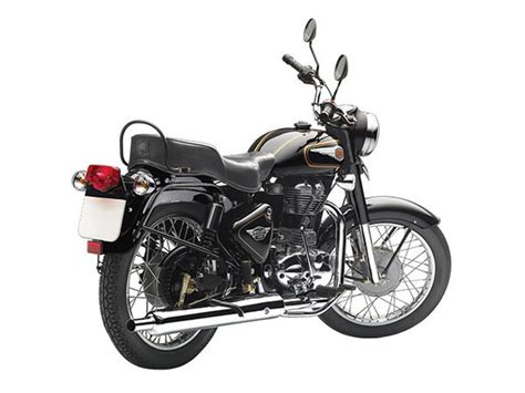 Review Royal Enfield Bullet 350 by 2014 Royal Enfield Bullet 350 Motorcycle Review Top Speed