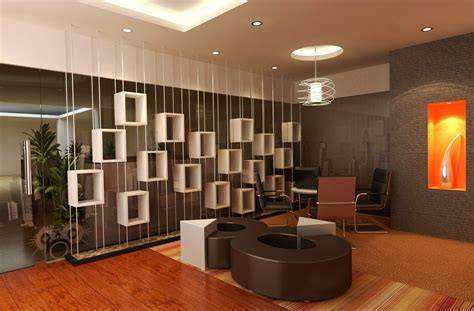 Portfolio  Interior Design Company In Bangladesh