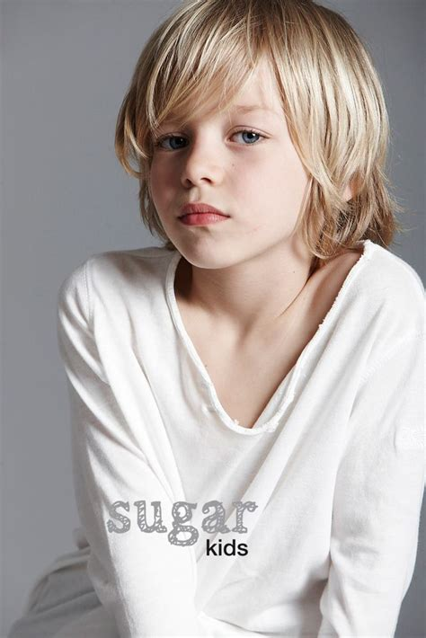 marti de sugar kids casting kids boys pinterest boy