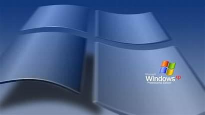 Xp Windows Professional