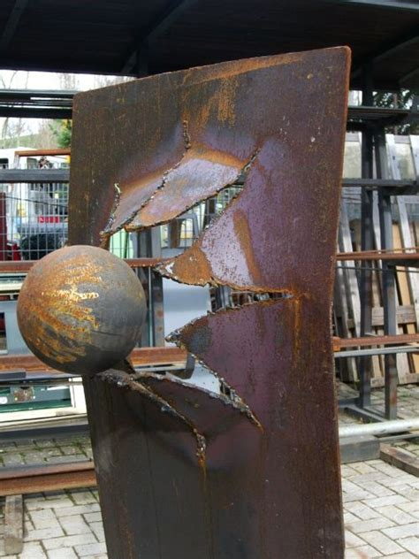25 best ideas about cool welding projects on recycle metal welding screens and