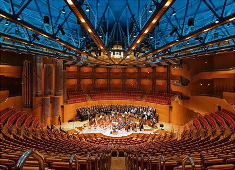 grande salle philharmonie 1 201 v 233 nements agenda des concerts diego tosi