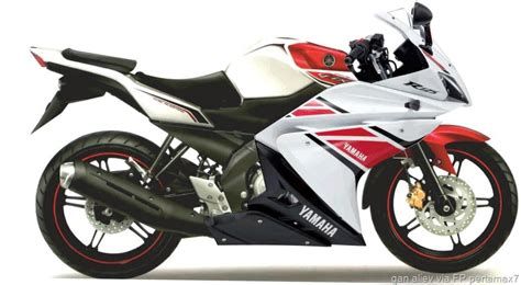 Modifikasi Motor New by Foto Modifikasi Motor Yamaha New Vixion 2013