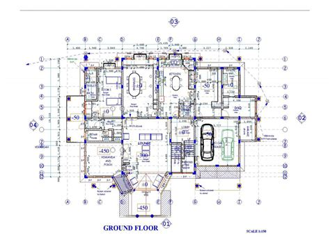free floor plans free printable house floor plans free house plans