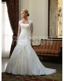 robe pour un mariage pas cher robe de mariage pas cher invitation mariage carte mariage texte mariage cadeau mariage