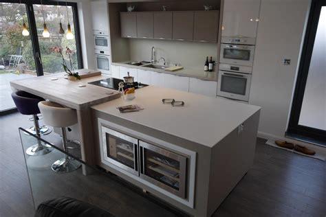 corian kitchen worktops corian 174 island worktop in designer white counter