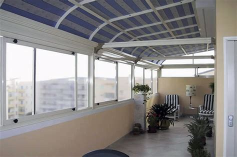 verande per terrazze patio covers archives litra usa