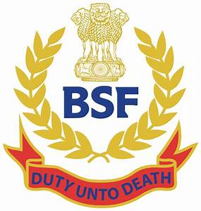 BSF Recruitment 2016 | 561 Posts | Constable (Tradesmen ...