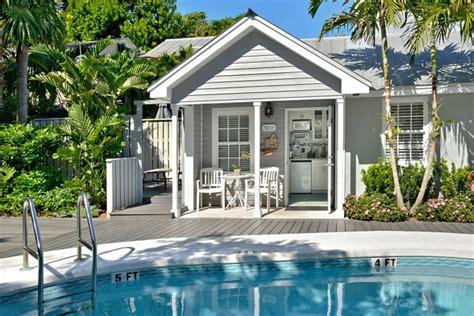 Cottage Rentals by Cottage Rentals In Florida Coastal Living