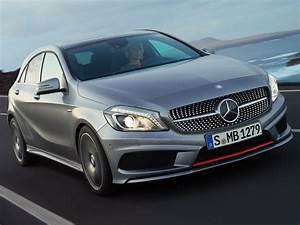 Leasingrückläufer Kaufen Mercedes : mercedes a klasse w176 ~ Jslefanu.com Haus und Dekorationen