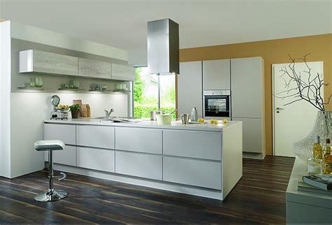 Moderne Küchen Mit Halbinsel