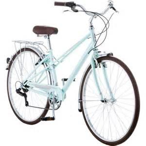 Schwinn Floor 5 In 1 by 700c Schwinn Admiral S Hybrid Bike Mint Green