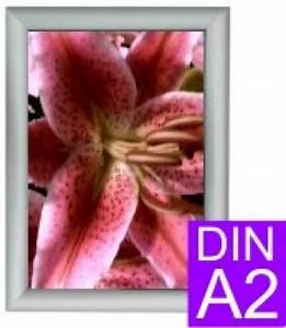 Din A2 Bilderrahmen : klapprahmen 42x59 4 cm din a2 kl 25 a2 bilderrahmen shop 24 herstellershop f r bilderrahmen ~ Buech-reservation.com Haus und Dekorationen