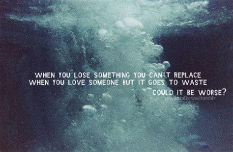 Coldplay Fix You Lyrics Quotes