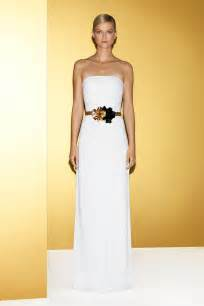 wedding gown dresses grecian inspired gucci wedding dress onewed