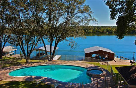 Marble Falls Boat Rentals by Front Desk Vacation Rentals Marble Falls Lake Lbj Tx
