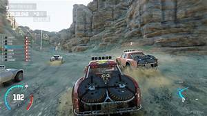 The Crew Wild Run Review PC