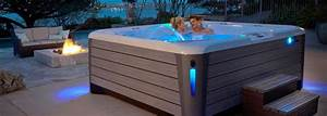 Hot Spring Whirlpool : great time to get a hot tub the hot tub warehouse ~ Buech-reservation.com Haus und Dekorationen