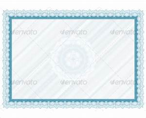 11 blank vouchers vector eps pdf With voucher html template